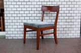 Maple chair SC-049