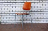 Stacking chair SC-057