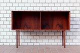 Shelf SS-049