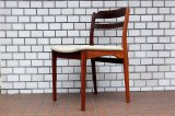 Dining chair SC-059