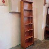 Shelf  SS-071