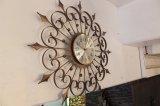 Wall clock SG-048