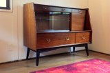 Cabinet  RS-005