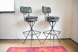 Bar stool  RC-008