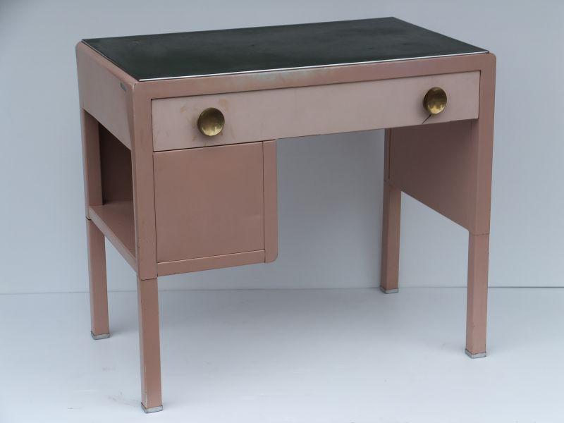 画像1: Desk SD-1