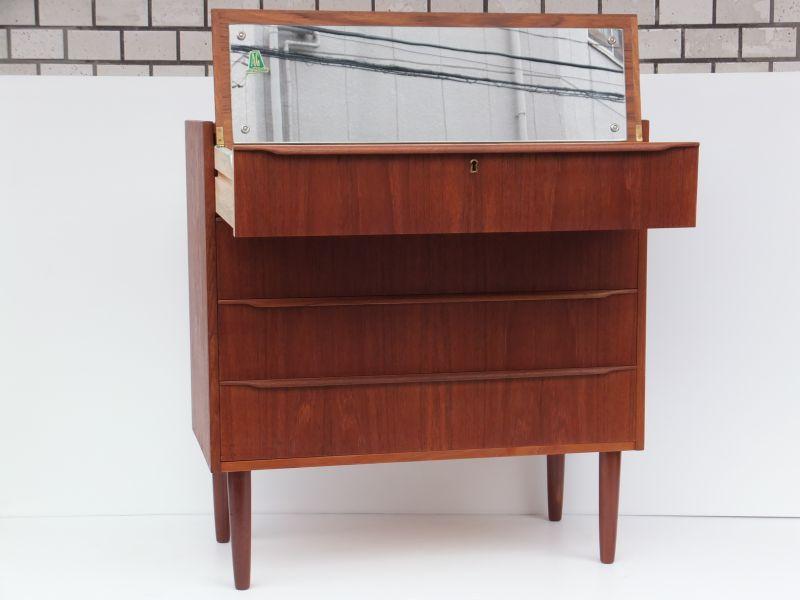 画像1: Dresser chest SS-002