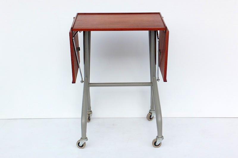 画像1: Typewriter table ST-013