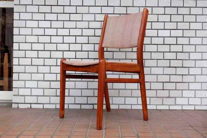 画像1: Dining chair SC-047