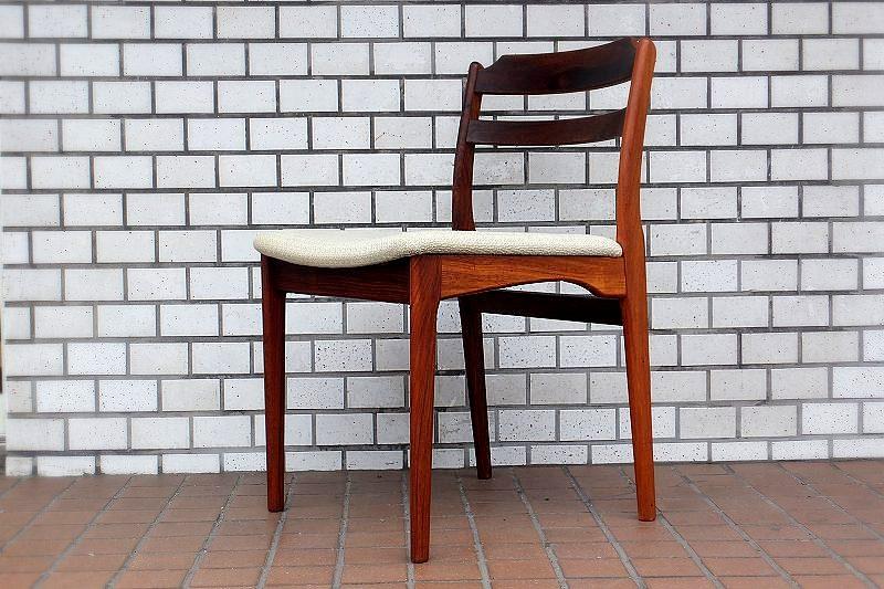 画像1: Dining chair SC-059