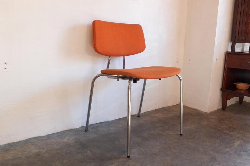 画像1: Side chair SC-067