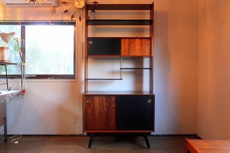 画像1: Shelf  SS-077
