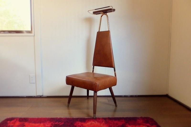 画像1: Side chair SC-071