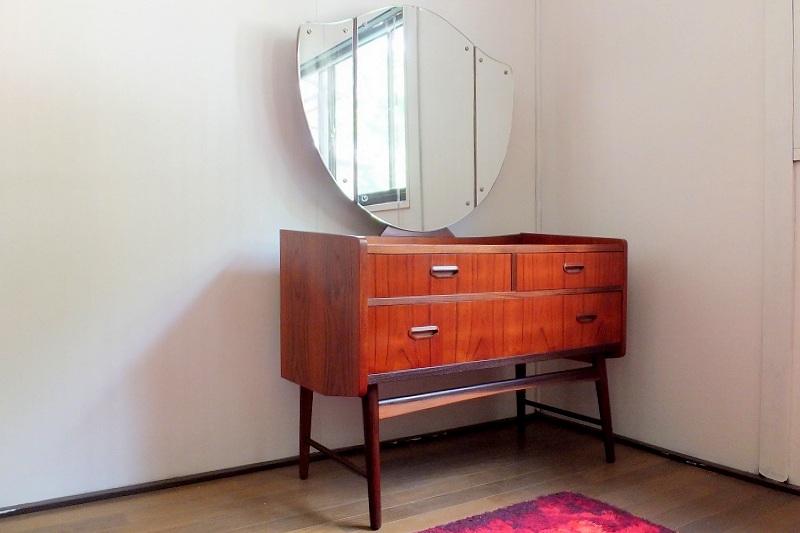 画像1: Dresser  RS-009