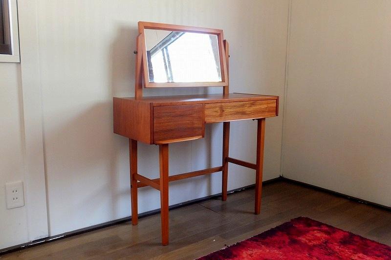 画像1: Dresser  RS-012