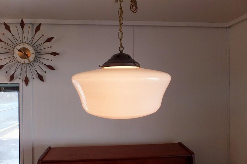 画像1: Pendant lamp RL-022