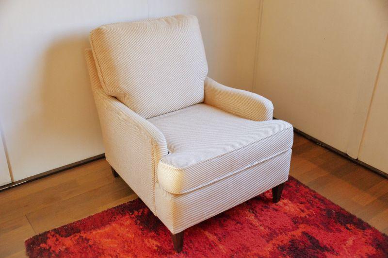 画像1: Easy chair   RC-010