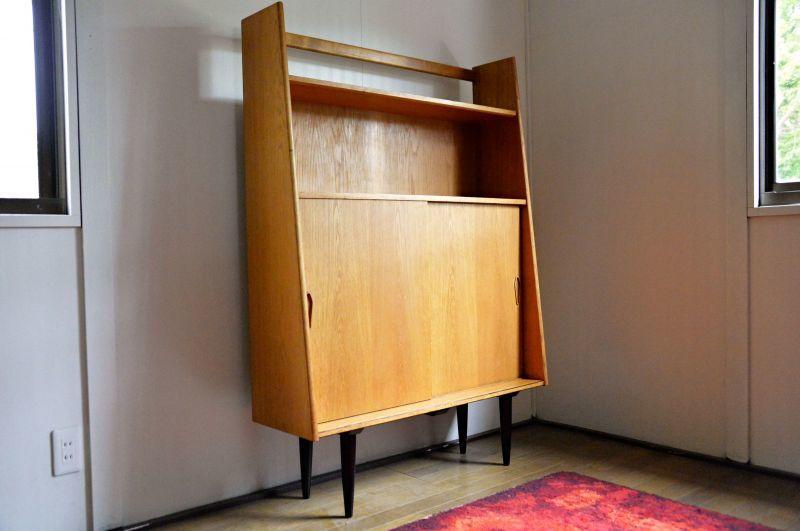 画像1: Shelf  RS-024