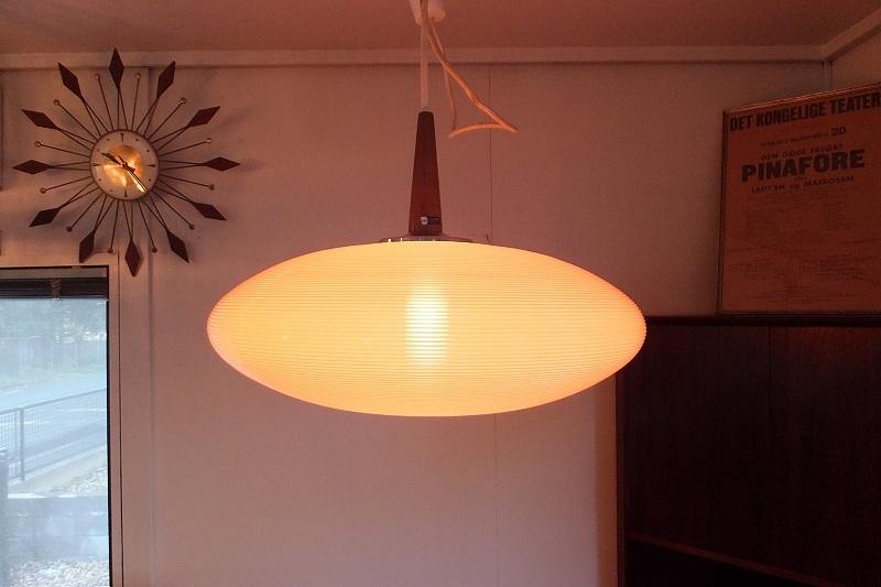 画像1: Pendant lamp RL-021