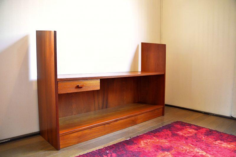 画像1: Bookshelf  RS-027