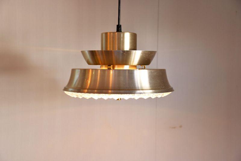 画像1: Pendant lamp RL-035